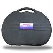 Kufr pro Power Flash 306