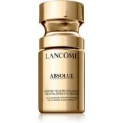 Lancôme Absolue Eye Serum sérum revitalizante con extracto de rosas 15 ml