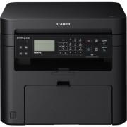 MFP, CANON i-SENSYS MF249dw, Laser, Fax, Duplex, ADF, Lan, WiFi (CH1418C001AA)