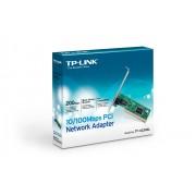 TP-Link Мрежова карта 10/100 TF-3239DL/3200DL - TP-TL-3239DL