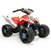 ATV Honda Quad 12 V - Injusa