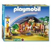 Playmobil Horse & Pony Ranch