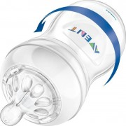 Philips Avent Natural Dinapp 3M+ / 2-Pack