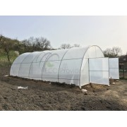 Solar Hobby 6 x 14 m, 84 mp