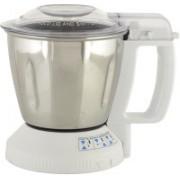 Panasonic SM11 Mixer Juicer Jar(1100 ml)