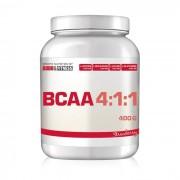 Budo & Fitness White Line Budo & Fitness BCAA 4:1:1