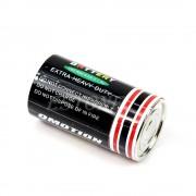 Batterij Secret Stash