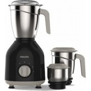 Philips HL 7756/00 Mixer Grinder Coupler