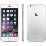 Apple iPhone 6 Plus 64GB Vit/Silver