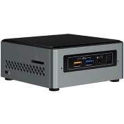 Intel NUC Kit 6CAYH