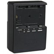 Compatble LC-E6E Battery Charger Fo Canon LP-E6 EOS 7D 60D 6D 70D 5D2 5D3 5D Mark II III