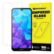 Capa Bolsa em Gel S Line para Nokia Lumia 630 / 635