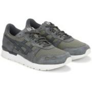 Asics Tiger GEL-LYTE Walking Shoes For Men(Grey)