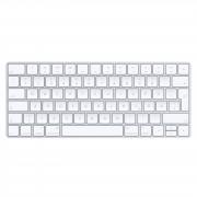 Apple Magic Keyboard deutsche Tastatur