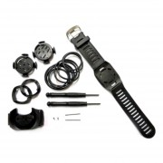 Kit De Desmontaje Rápido Para Forerunner® 910XT Marca Garmin