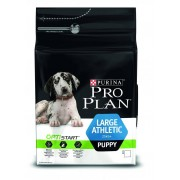 Proplan Cane Puppy Large Athletic Optistart Pollo Kg. 12