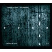 Muzica CD - ECM Records - FOOD: Mercurial Balm