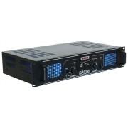 Skytec 178.764 Spl 300mp3 Amplificador