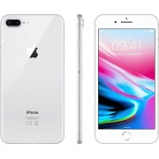 Apple iPhone 8 plus 5,5 inch 64 GB