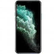 Smartphone Apple iPhone 11 Pro 64GB Dual Sim Midnight Green
