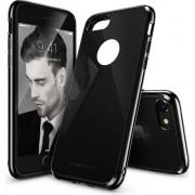 Husa telefon ringke Ringke Fusion iPhone 6 / 6S Plus Shadow negru