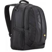 "Case Logic RBP217 17.3"" Notebook backpack Nero borsa per notebook"