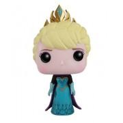 Disney Frozen Elsa kroning Pop! Vinyl