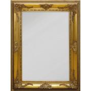 Artlink Spegel Palermo Guld