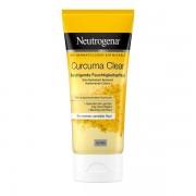 Neutrogena Hydratační krém Curcuma Clear (Moisturiser) 75 ml
