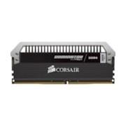 Corsair Dominator Platinum RAM Module - 32 GB (4 x 8 GB) - DDR4 SDRAM