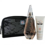 Givenchy Ange Ou Demon Le Secret Eau de Parfum 100 ml + 75 ml latte corpo
