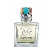 Reminiscence White Tubereuse Eau De Parfum 100 Ml Spray - Tester