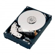 Hard disk server Toshiba Nearline 4TB SATA-III 3.5 inch 7200 rpm 128MB