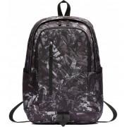 NIKE All Access Backpack - BA5532-059 / Дамска спортна раница