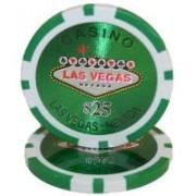 Las Vegas 14 gram - $25