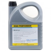 High Performer 5W-30 FORD 5 Litre Can