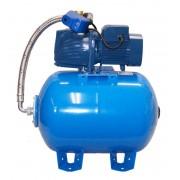 Pedrollo JSWm 2CX-50CL házi vízmû/házi vízellátó 230V