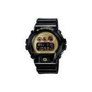 Relógio Casio G-shock 200 Mt Cronometro Alarme Dw-6900cb-1ds
