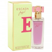 Escada Joyful by Escada Eau De Parfum Spray 2.5 oz