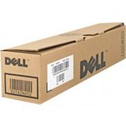 Dell 593-10930 - U162N bote residual de toner