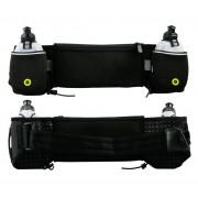 Muvit Cinturón ajustable para Smartphone y botellas Muvit