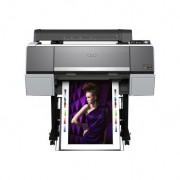 Epson SureColor SC-P7000V Color 2880 x 1440DPI A1 (594 x 841 mm) impresora de gran formato C11CE39301A1