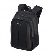 Samsonite GuardIT 2.0 Laptop Backpack S 14.1'' black backpack