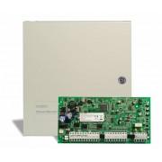 Sistem de alarma DSC PC1616 6 ZONE + 1 ZONA PE TASTATURA