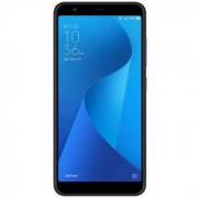 Asus Zenfone Max Plus ZB570TL 32GB Black