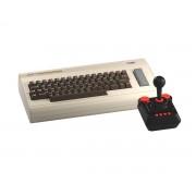 Koch The Commodore 64 Full size Retrokonsol