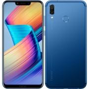 Huawei Honor Play 64 Gb Dual Sim Azul Libre