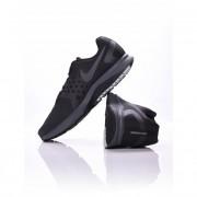 Nike Nike Air Zoom Span Shield [méret: 44]