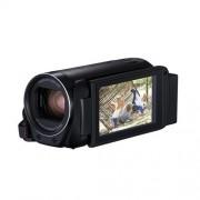 VIDEO CAMERA CANON HF R806 BLACK