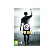 Joc PC EA FIFA 16 2200 Fut Points (Code in a box)